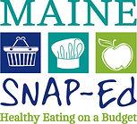 SNAP_Logo_4c original.jpg