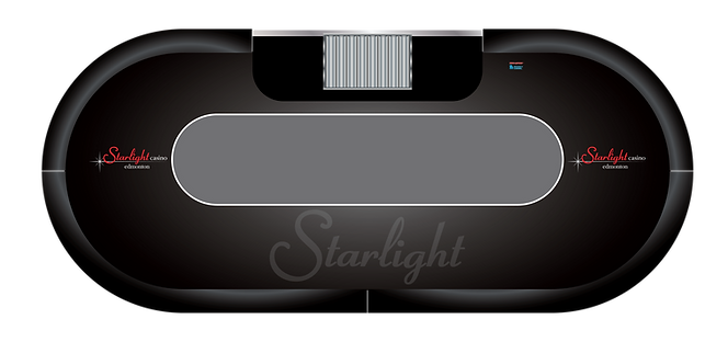 Starlight-WEM-Poker-190103.png