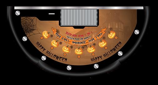 Halloween-Theme-v2.0-190103.png