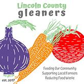 LCG Logo.png