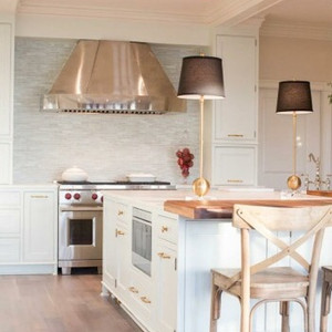 A Kitchen Renovation Favorite