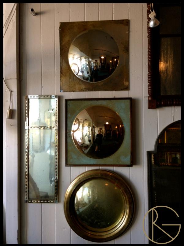 Local Feature: Hines Studio: R Squared Glass Artisans