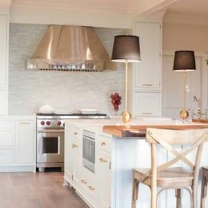 A Kitchen Renovation Favorite