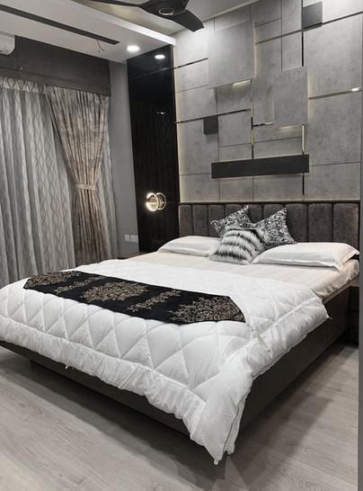 Ideal Uniue Residency,Kolkata
