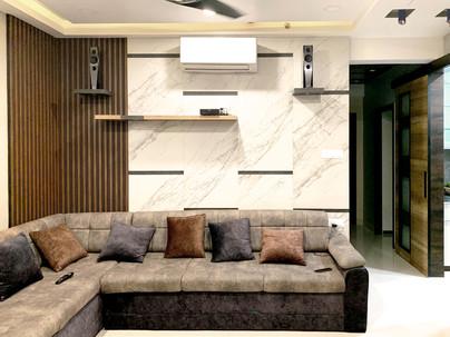 Ideal Unique Residency,Kolkata