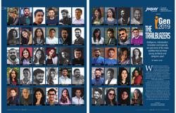 Architect and Interiors India