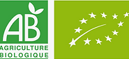 label bio image.PNG