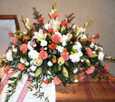 Casket-White Lilies-E.jpg