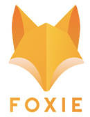 logo foxie png.png