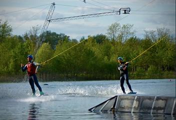 EVG Amiens cable parc.png
