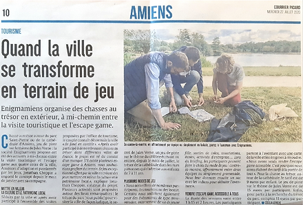 Courrier Picard.png