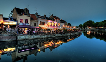 EVG et EVJF Amiens bars.png