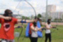 EVG Amiens archery.png