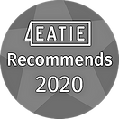 Eatie%20Recommends%202020%20-%20Round%20