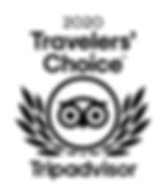 TC_2020_L_WHITE_BG_RGB-6177x8000-77f56d1