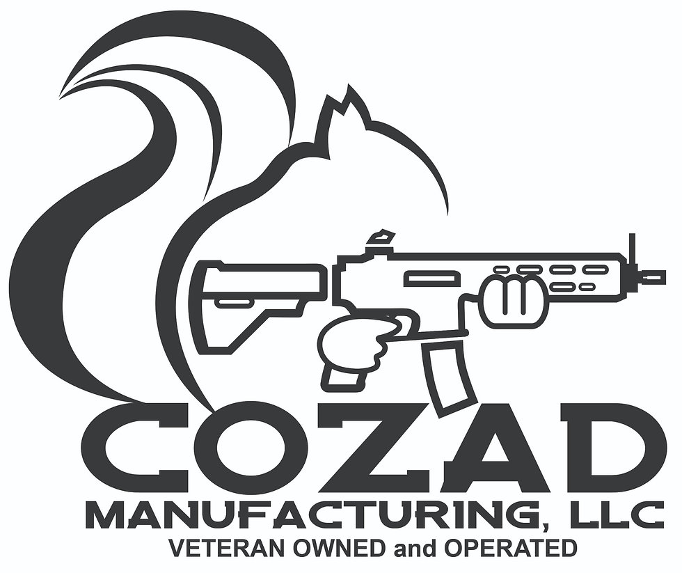 Cozad%20Manufacturing%20squirrel_edited.jpg