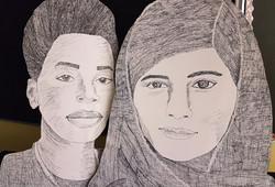 Keleta-Mai and Yousafzai