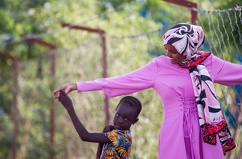 Halima+Refugees (32 of 53).jpg