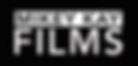 Mikey Kay Films_Logo.png