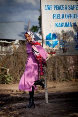 Halima+Refugees (26 of 53).jpg