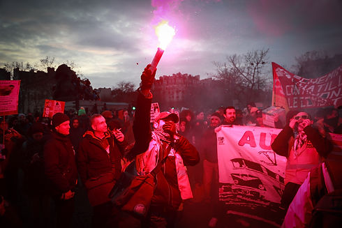 Paris Protests-3552.jpg