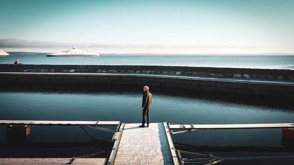 Norway-09.jpg