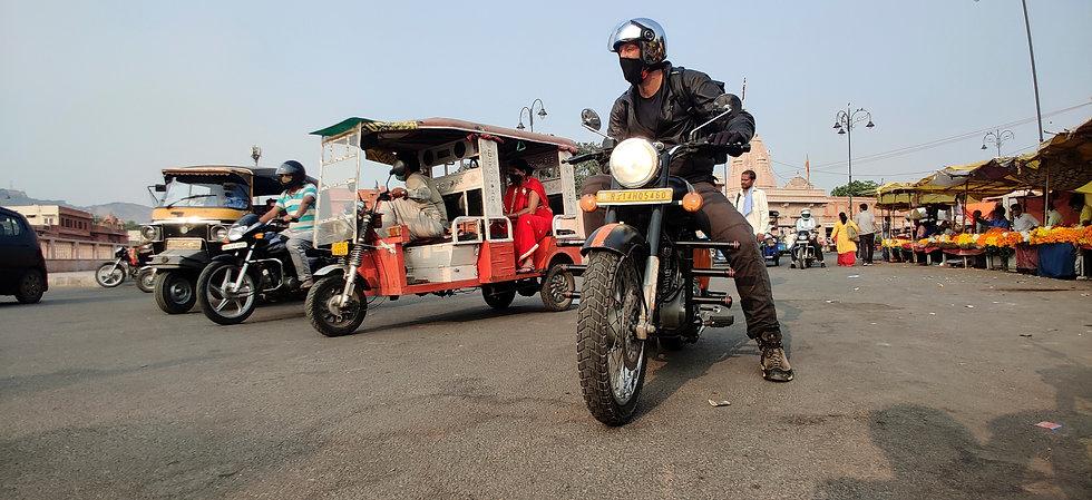 Bikes_Japur.jpg