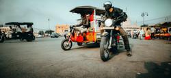 Bikes_Japur-2.jpg