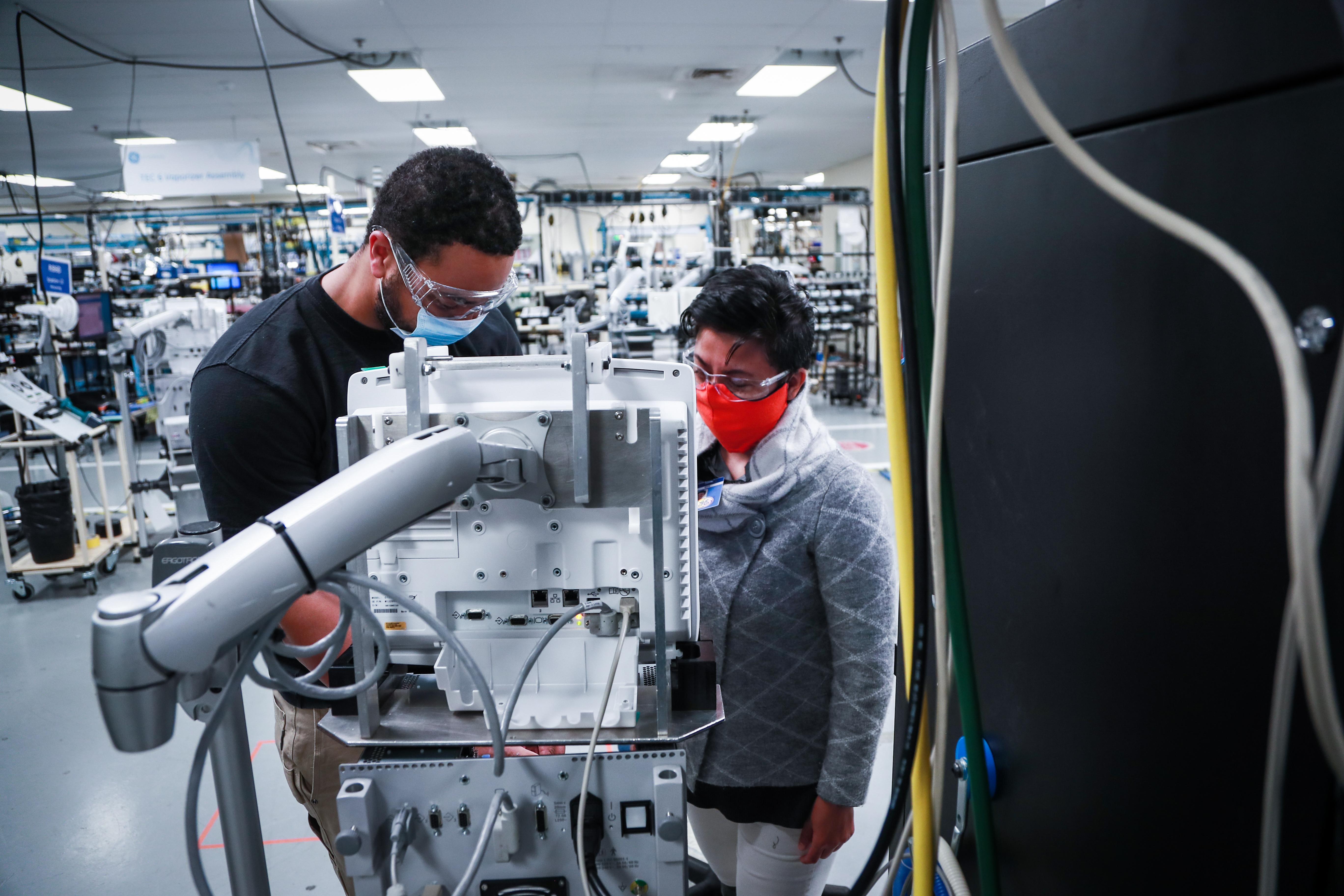 R860 Ventilator Testing at Madison.jpg