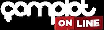Logo Complot Online Negativo.png
