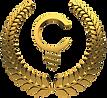 Logo Complot Imperium Solo_3D.png