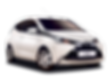toyota-aygo-png.png