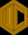logo%20rug%20png%20_edited.png