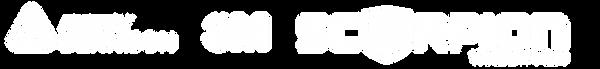 logo website wit.png