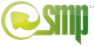 logoSMPpnghires_edited.jpg