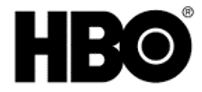 HBO2.png