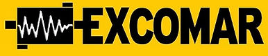 Logo Excomar