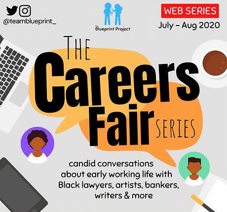 Careers%2520(4)_photos_v2_x4_edited.jpg