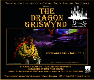 Dragon 3rd Rev. Aug 21.png