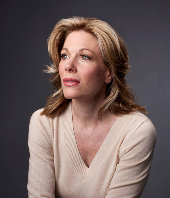 BROADWAY DIMS LIGHTS IN MEMORY OF STAGE AND SCREEN STAR, MARIN MAZZIE.