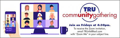 TRU-Community-Gathering44444-1060x340px-