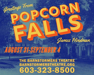 popcorn-local-500x400.jpg