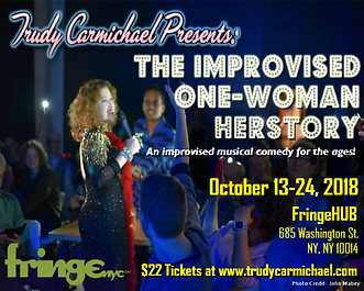 TrudyHerstory2_wFringeNYC_BANNER_V2.png