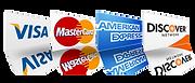 major-credit-card-logos.png