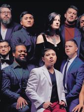 Asylum NYC Makes its Comedy Comeback