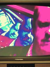 NEW OHIO THEATRE'S NYC INDIE THEATRE FILM FESTIVAL ANNOUNCES FULL FILM LINEUP, MARCH 10-14, 2021