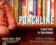 PUNCHLINE Banner 1.jpg