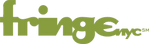 FringeNYC-LOGO-New-Green-300x89.png