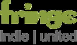 fringe-indie-united.png
