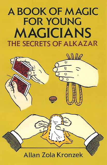 booK_A book of Magic for Young .jpg